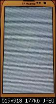 Galaxy S3 GT-I9300 wird nicht von Odin erkannt-image003.jpg