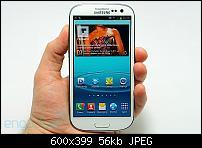 Samsung Unpacked-Event in London: live Videostreams/Blogs verfolgen & kommentieren-projectgggdsc01353mat600.jpg