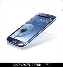 Samsung Unpacked-Event in London: live Videostreams/Blogs verfolgen & kommentieren-galaxy-s-iii-product-image-5_b.jpg