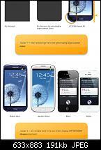 Samsung Galaxy S3: Versagt auf ganzer Linie?-unbenannt-1.jpg