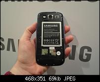 Samsung Galaxy S3 die Spezifikationen-499847947_c4ff6d37e4.jpg