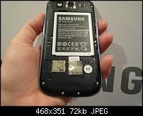 Samsung Galaxy S3 die Spezifikationen-499848048_f92b8573ad.jpg