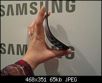 Samsung Galaxy S3 die Spezifikationen-499848656_0f956f12d8.jpg