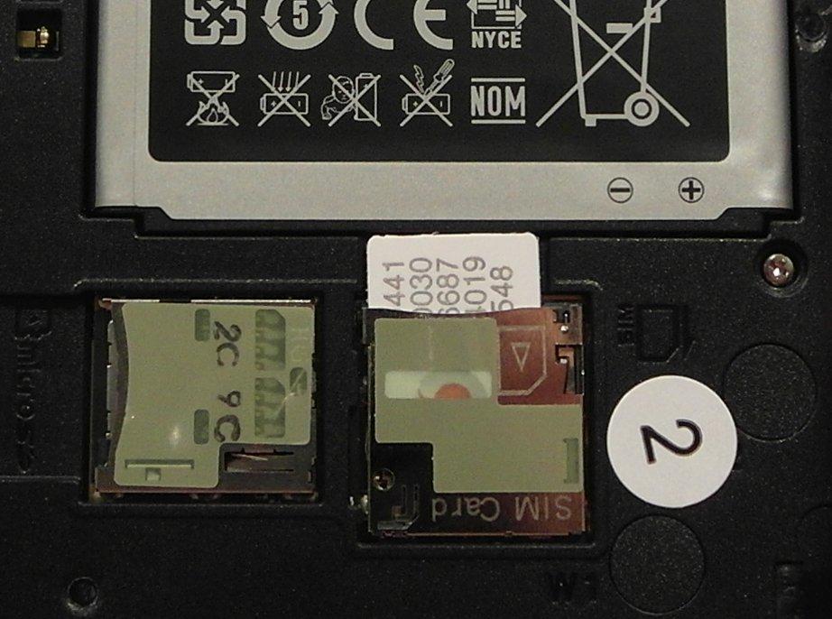 sim karte klemmt seite 3 samsung galaxy s3 i9300 forum android. Black Bedroom Furniture Sets. Home Design Ideas