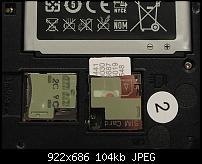 Samsung Galaxy S3 die Spezifikationen-88090d1336135593-sim-microsim-bild2.jpg