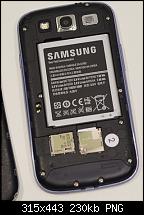 Samsung Galaxy S3 die Spezifikationen-sim.png