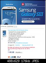 Lieferverzug des Samsung Galaxy S3-unbenannt-1.jpg