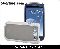 Samsung Galaxy S3 Zubehör-gpa00082a.jpg