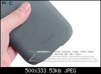 Samsung Galaxy S3 Zubehör-rock263b.jpg