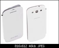 Samsung Galaxy S3 Zubehör-unbenannt.jpg