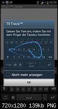 Erste Erfahrungsberichte/ Eindrücke-screenshot_2012-05-30-10-11-01.png