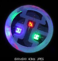 Die Benachrichtigungs LED des Galaxy S3-600px-rgb-smd-led.jpg