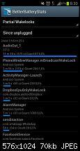 Akkuverbrauch-uploadfromtaptalk1338532395049.jpg