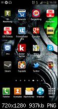 Benachrichtigung bei SMS Eingang-screenshot_2012-06-04-16-08-54.png