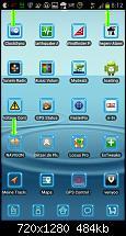 Gerät wird beim Navigieren sehr heiss und entlädt-screenshot_2012-06-04-08-12-28.jpg