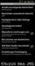 Standart Email App -> Push-uploadfromtaptalk1338926935731.jpg