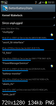 Akkuverbrauch-2012-06-06-18.51.33.png