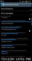 Akkuverbrauch-screenshot_2012-06-06-20-01-18.png