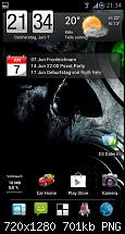 Zeigt her Eure Bildschirme!-2012-06-07-21.34.23.png