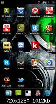 Zeigt her Eure Bildschirme!-2012-06-07-21.36.03.png