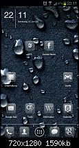 Zeigt her Eure Bildschirme!-screenshot_2012-06-07-22-11-27.png