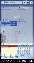 Zeigt her Eure Bildschirme!-screenshot_2012-06-07-23-18-27.png