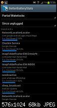 Akkuverbrauch-uploadfromtaptalk1339142561289.jpg