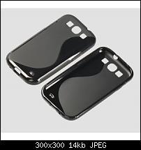 Samsung Galaxy S3 Zubehör-sgs3-case.jpg