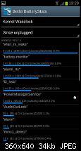 Akkuverbrauch-uploadfromtaptalk1339155553377.jpg