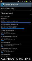 Akkuverbrauch-uploadfromtaptalk1339232271209.jpg