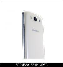 Review zum Samsung Galaxy S3-humanphone_white_16.jpg