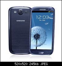 Review zum Samsung Galaxy S3-humanphone_01.jpg