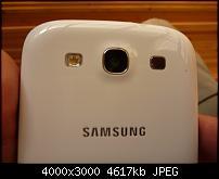 Review zum Samsung Galaxy S3-29-05-2012-10-53-59.jpg