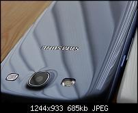 Review zum Samsung Galaxy S3-blue-4.jpg