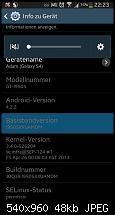 [Anleitung] Root für das Galaxy S4 [cf-root]-uploadfromtaptalk1367871840777.jpg