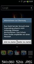 [Firmware][I9505XXUDMH8 JB Android 4.2.2] [BTU] *04.09.2013*-uploadfromtaptalk1378489320380.jpg