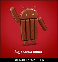 [Firmware] I9505XXUFNB8 4.4.2 (Germany - DBT) *13.02.2014*-new-rumor-suggests-android-4-4-kitkat-will-arrive-october-18-391634-2.jpg