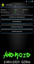 [ROM]Samsung Galaxy S4 - Mystery Rom [V25][KK-4.4.2][12.10.2014]-2014-03-03-09.37.22.png