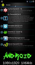 [ROM]Samsung Galaxy S4 - Mystery Rom [V25][KK-4.4.2][12.10.2014]-2014-03-03-09.37.42.png