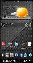 [ROM]Samsung Galaxy S4 - Mystery Rom [V25][KK-4.4.2][12.10.2014]-screenshot_2014-03-09-16-07-22.png