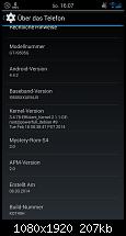 [ROM]Samsung Galaxy S4 - Mystery Rom [V25][KK-4.4.2][12.10.2014]-screenshot_2014-03-09-16-07-50.png