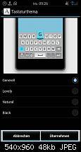 [ROM]Samsung Galaxy S4 - Mystery Rom [V25][KK-4.4.2][12.10.2014]-1394440183919.jpg