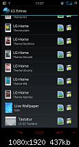 [ROM]Samsung Galaxy S4 - Mystery Rom [V25][KK-4.4.2][12.10.2014]-screenshot_2014-03-10-17-57-25.png