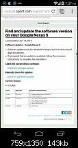 [ROM][Official][4.4.4] SlimKat Stable / Weekly 8.0-uploadfromtaptalk1397480555224.jpg