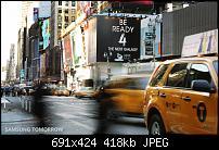 Samsung Galaxy S4 - Vorstellung am 14. März-_02.jpg