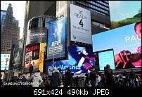 Samsung Galaxy S4 - Vorstellung am 14. März-_03.jpg