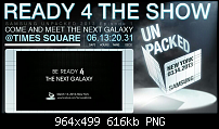 Samsung Galaxy S4 - Vorstellung am 14. März-s4.png