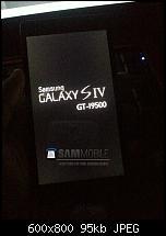 Samsung Galaxy S4 - Vorstellung am 14. März-samsung-galaxy-s4-leak-2-600x800.jpg