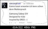 Samsung Galaxy S4 - Vorbestellen, Verfügbarkeit, Preise-20376919.png