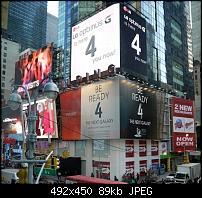 Samsung Galaxy S4 - Vorstellung am 14. März-lg-optimus-g-times-square.jpg